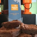 HelpingHandsGatewayCafeBrownies