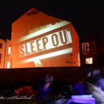 2016SleepoutSmall
